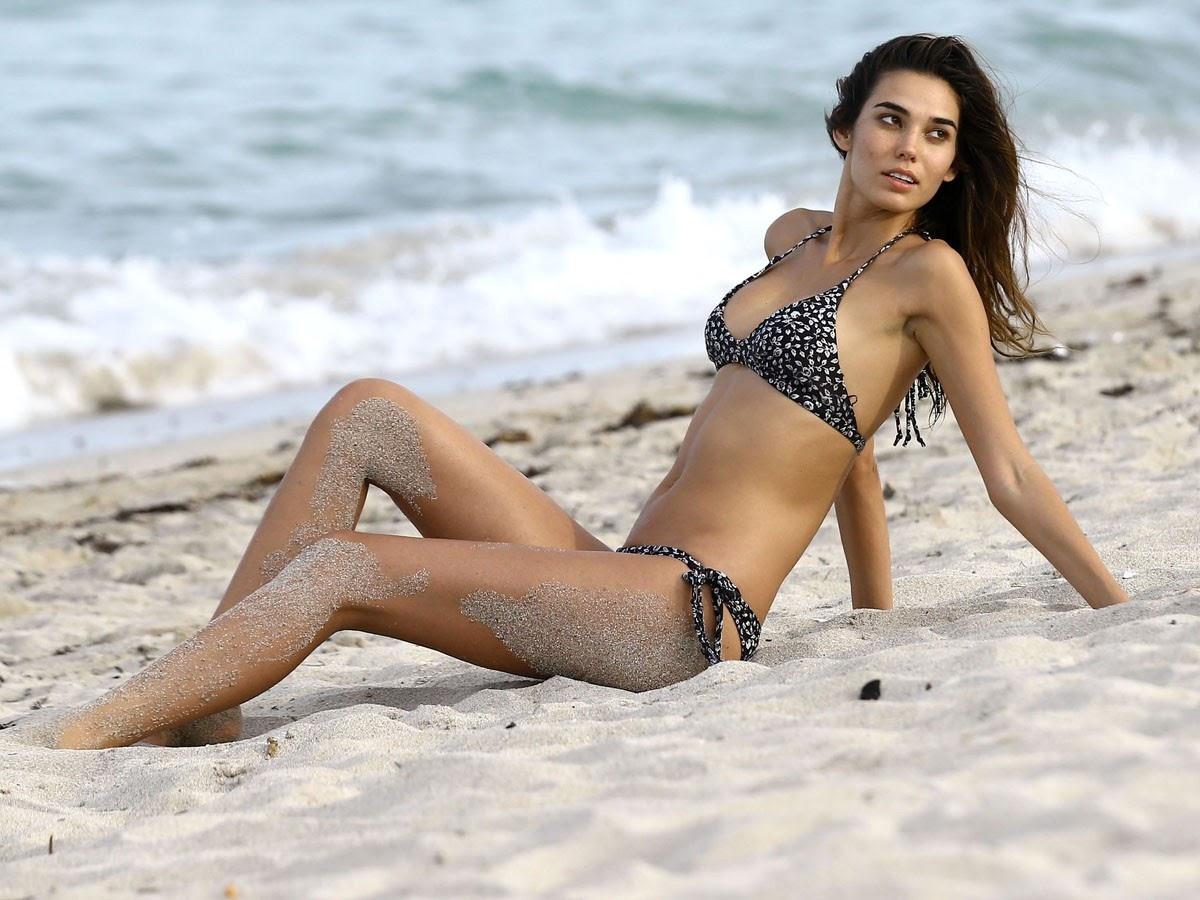 Celebrites Rachel Vallori nude (58 foto and video), Ass, Sideboobs, Twitter, underwear 2018