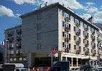 Keban Hotel