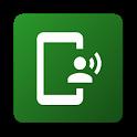 TTS Util icon