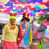 event phuket canal village summer fair laguna shopping at laguna phuket066.jpg