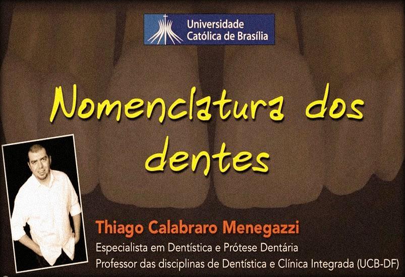 nomenclatura-dos-dentes