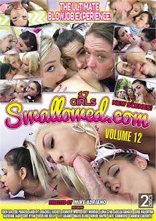 Swallowed.com 12