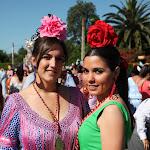 CaminandoalRocio2011_305.JPG