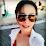 Denniya Li's profile photo