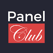 The Panel Club