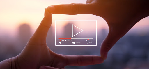 Best video design tool
