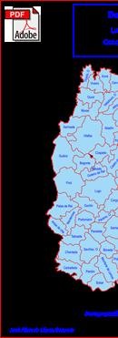 Lugo_2015_2_PDF