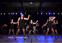 Han Balk Agios Dance In 2013-20131109-212.jpg