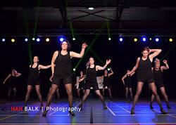 Han Balk Agios Dance In 2013-20131109-212.jpg