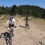 Lutin 20111 Ruta Barranca 028.jpg