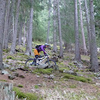 Trailbiken Vinschgau jagdhof.bike (9).JPG