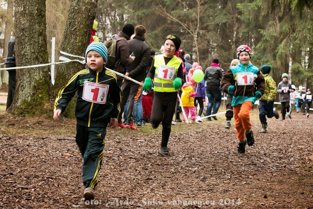 2014.04.12 Tartu Parkmetsa jooks 3 - AS20140412TPM3_116S.JPG