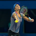 Varvara Lepchenko - Brisbane Tennis International 2015 -DSC_3061.jpg