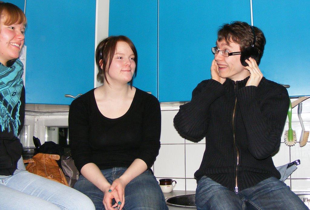 Aprillipilleet 2009 - DSCF1027.JPG
