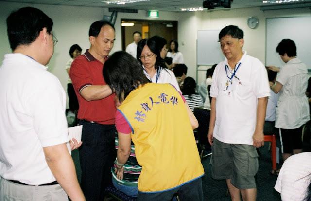 RDX - 1st RDX Program - Healing Sessions - RDX-H016.JPG
