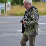 On Tour in Waldsassen: 14. Juli 2015 - DSC_0100.JPG