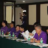 ประชุมคณะทำงาน JD,JS - IMG_2119.jpg