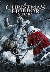 A Christmas Horror Story - Giáng sinh kinh hoàng