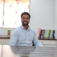 siraj-pathan