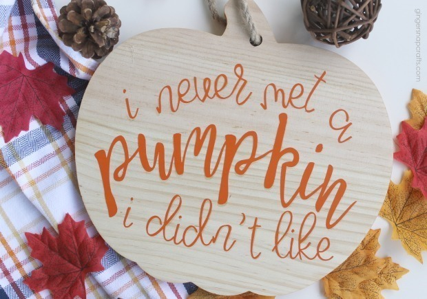 pumpkin crafts[2]