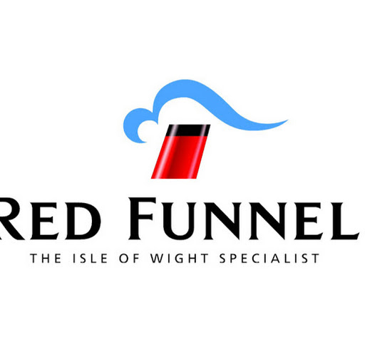 Red Funnel Ferries - Google+