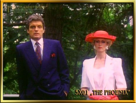 5x01_The Phoenix