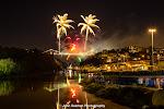 Bridge Fireworks.072