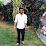 vinith .joseph's profile photo