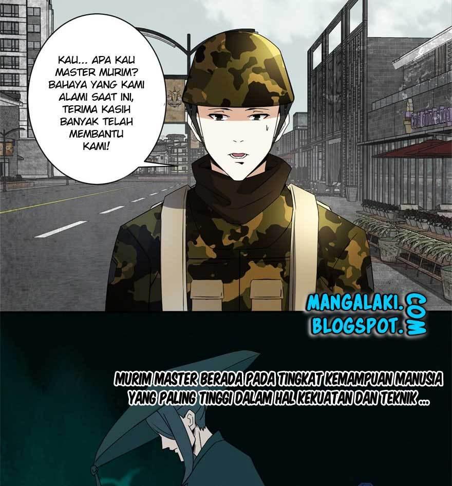 Dilarang COPAS - situs resmi www.mangacanblog.com - Komik king of apocalypse 026 - chapter 26 27 Indonesia king of apocalypse 026 - chapter 26 Terbaru 2|Baca Manga Komik Indonesia|Mangacan