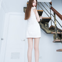 [Beautyleg]2015-02-25 No.1100 Joanna 0014.jpg
