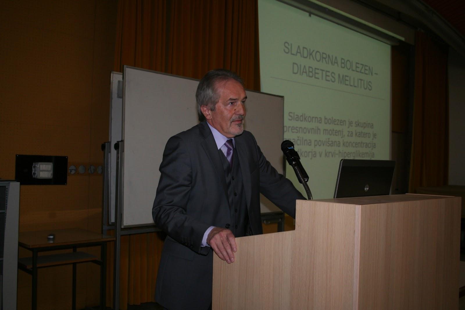 Predavanje - dr. Tomaž Camlek - oktober 2012 - IMG_6887.JPG