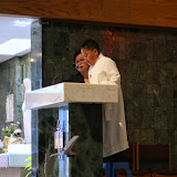1st Communion May 9 2015 - IMG_1112.JPG