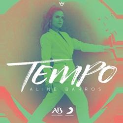 Capa Tempo – Aline Barros Mp3 Grátis