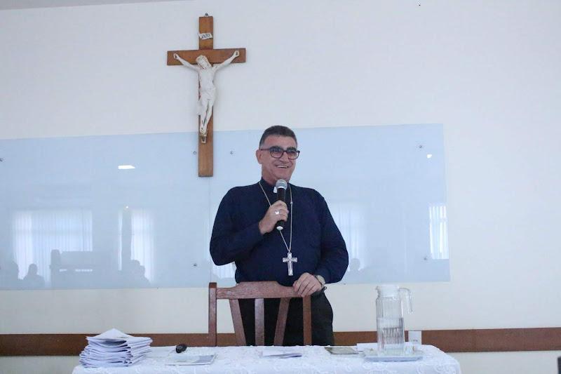 Avaliação Diocesana de Pastoral 2018 (114)