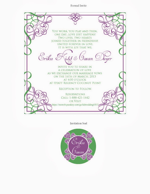Erika and Cavan Wedding Stationary_Page_1