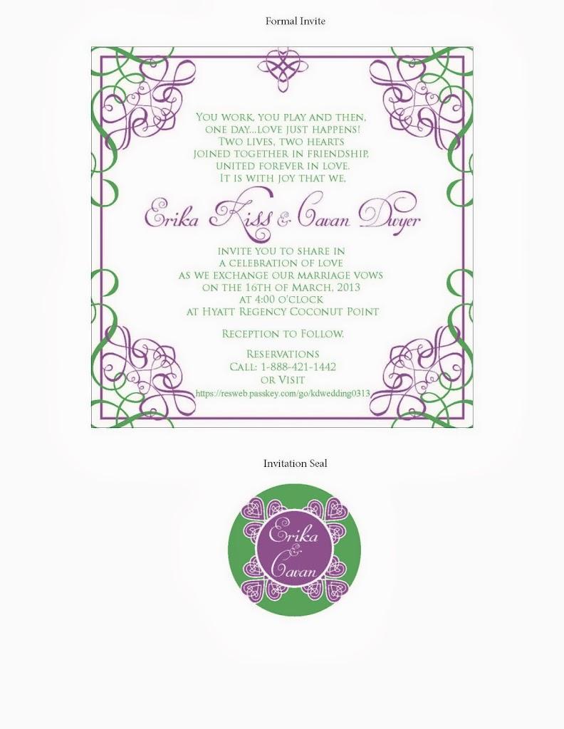 Erika and Cavan Wedding Stationary_Page_1