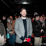 WWW.ENTSIMAGES.COM -  Will Young   Whats onstage.com Awards Concert & afterparty at Palace Theatre, Shaftesbury Avenue, London,                                                      February 17th 2013                                                    Photo Mobis Photos/OIC 0203 174 1069