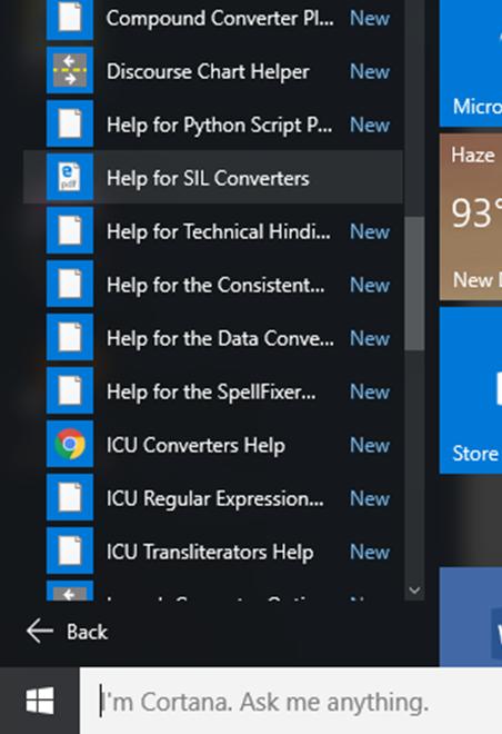 [sil+converter+help%5B4%5D]