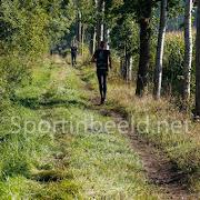 Survival Udenhout 2017 (89).jpg