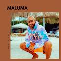 Maluma 2021 icon