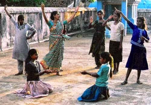 Life Enrichment Education Immense Importance