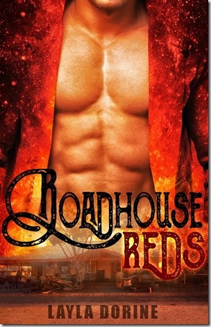 RoadhouseReds_200x3158_thumb1