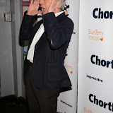 OIC - ENTSIMAGES.COM - Terry Jones at the Chortle Comedy Awards in London 16th London 2015  Photo Mobis Photos/OIC 0203 174 1069