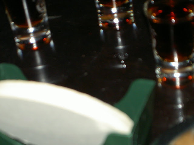 2005 - PICT0820.JPG