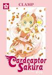 Cardcaptor_Sakura_Omnibus_v03_(2012)_(Digital)_(Lovag-Empire).jpg