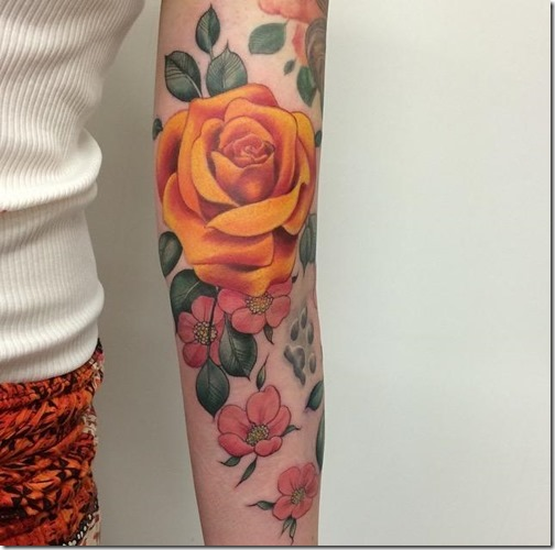 flores_en_todo_braco