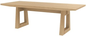 Delton Dining Table