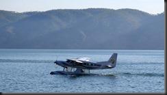170526 063 Horizontal Falls Trip Talbot Bay