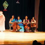 A2MM Sankrant 25Jan 2014 (69).JPG
