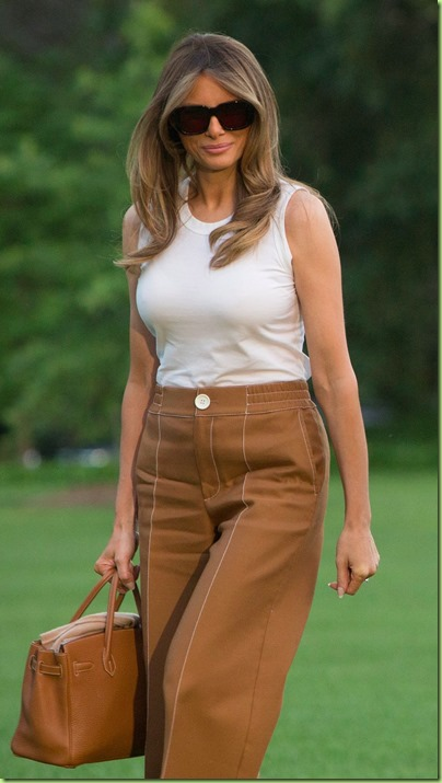 Melania-Trump-Bally-Pants-White-House